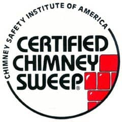 CSIA Member - Chimney Safety Institute of America www.csia.org